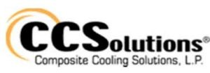 Composite Cooling Solutions logo